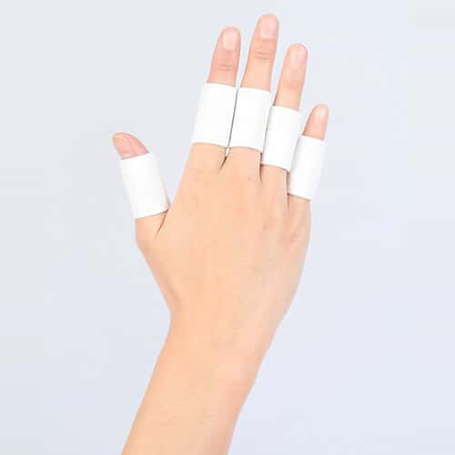Finger Bands