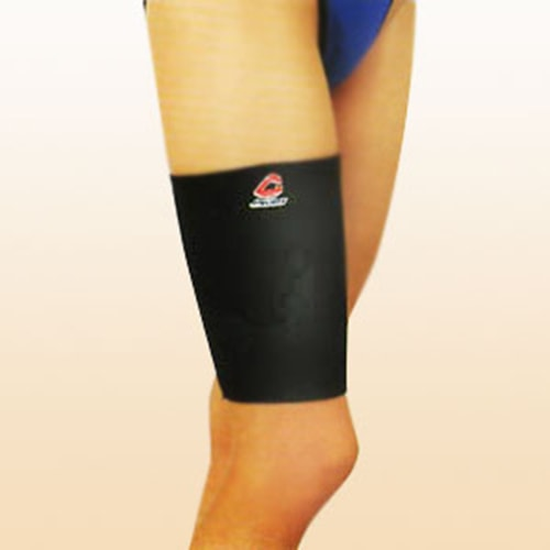 Thigh Guard