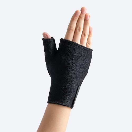 Wrist  / Palm Support